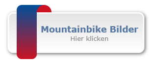Mountainbike Bilder